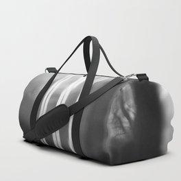 Monastery Duffle Bag