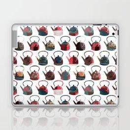 imbryk_no3 Laptop & iPad Skin