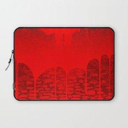 Killer Street Laptop Sleeve