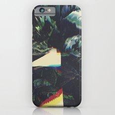 ŁËÅF Slim Case iPhone 6