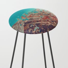 NCHNMMNT Counter Stool