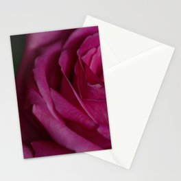 unterwegs_1176 Stationery Cards