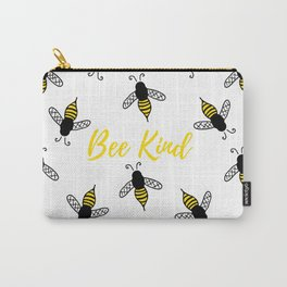 Stay Bumble Carry-All Pouch