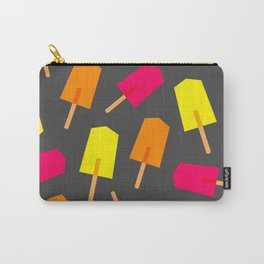 Ice Lollies 02 Carry-All Pouch