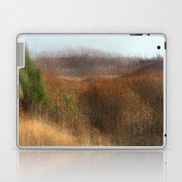 Butter Hill Laptop & iPad Skin