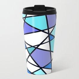 Ziggy Travel Mug