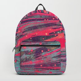 BE VIVID Backpack
