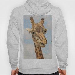 Giraffe Joe Hoody