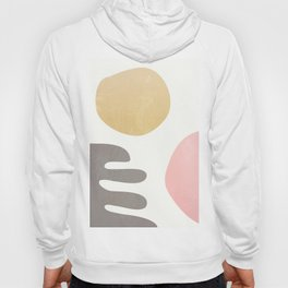 Helping Hand #society6 #buyart Hoody