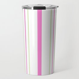 Simply Stripes Travel Mug