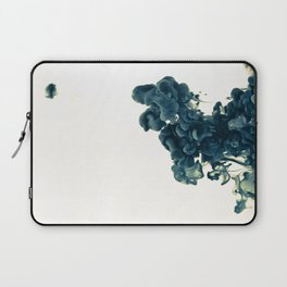 The Infection Laptop Sleeve