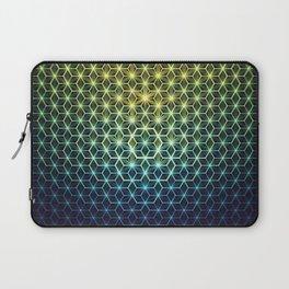 Asanoha 03 Laptop Sleeve