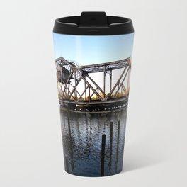 Inlet Travel Mug
