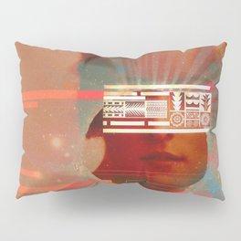 Ionia 117 Pillow Sham