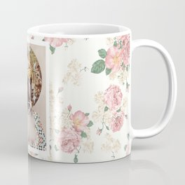 Proud Woman Coffee Mug