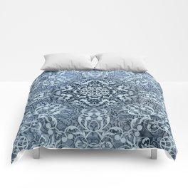 Magic 16 Comforters