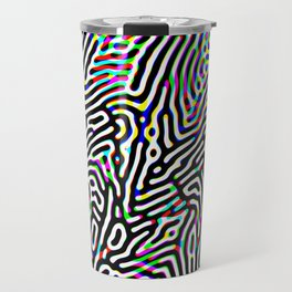 rotation Travel Mug