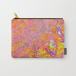 Gum Gum Tree Carry-All Pouch