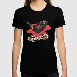 Kylo Wren T-shirt