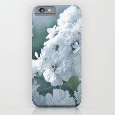 rêve iPhone 6s Slim Case