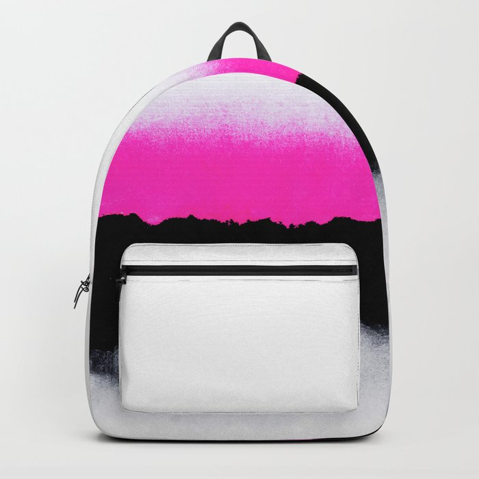 22YZ Backpack