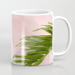 Palma Coffee Mug