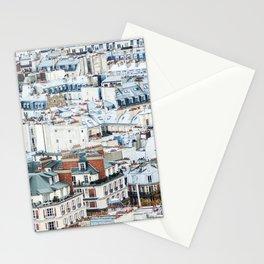 VW #9178 Stationery Cards