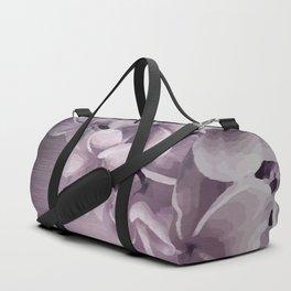 cc1266e4dca6 Luxe Duffle Bags