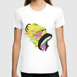 Homer 1. T-shirt