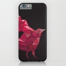 Break Free iPhone 6s Slim Case
