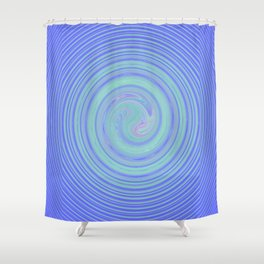 Galaxy Pattern Duvet Cover 2015 Limited Addition Shower Curtain