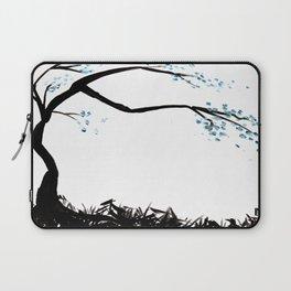 Tree 10 Laptop Sleeve