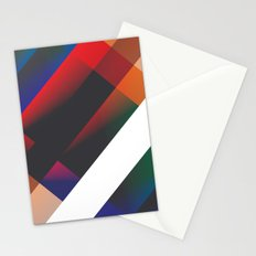 edacious. Stationery Cards