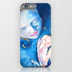 Caught by the light iPhone 6s Slim Case
