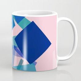 Motherly Guidance Coffee Mug