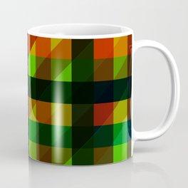 Mage Sync Reflection Crypp Coffee Mug
