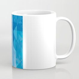 ▼▲▽△ Coffee Mug