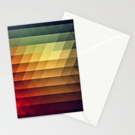 fyll ygyn Stationery Cards