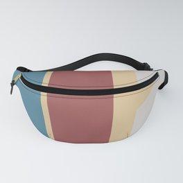 Wonder Colors Fanny Pack