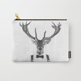 DIEGO WILD Carry-All Pouch