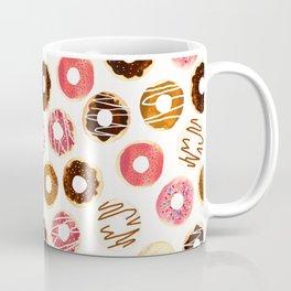 Donuts For Days Coffee Mug
