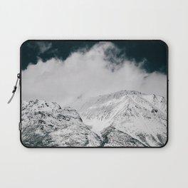 Snow White II Laptop Sleeve