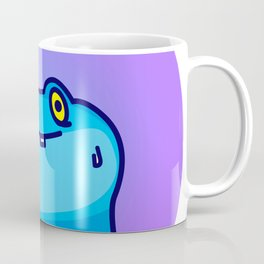 Phibi-yan Coffee Mug