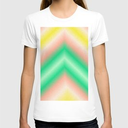 Prose T-shirt