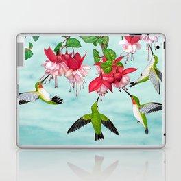 nectar Laptop & iPad Skin