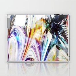 """Skyline"" Laptop & iPad Skin"
