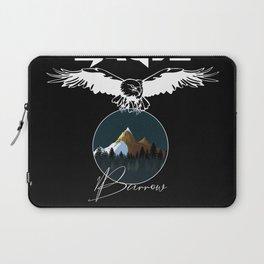 Barrow Eagle Limited Edition Laptop Sleeve