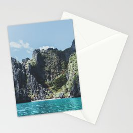 Filipino Island Stationery Cards