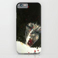 LGHTS Slim Case iPhone 6s