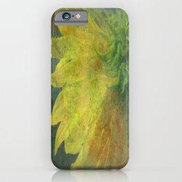 Sundiva iPhone Case